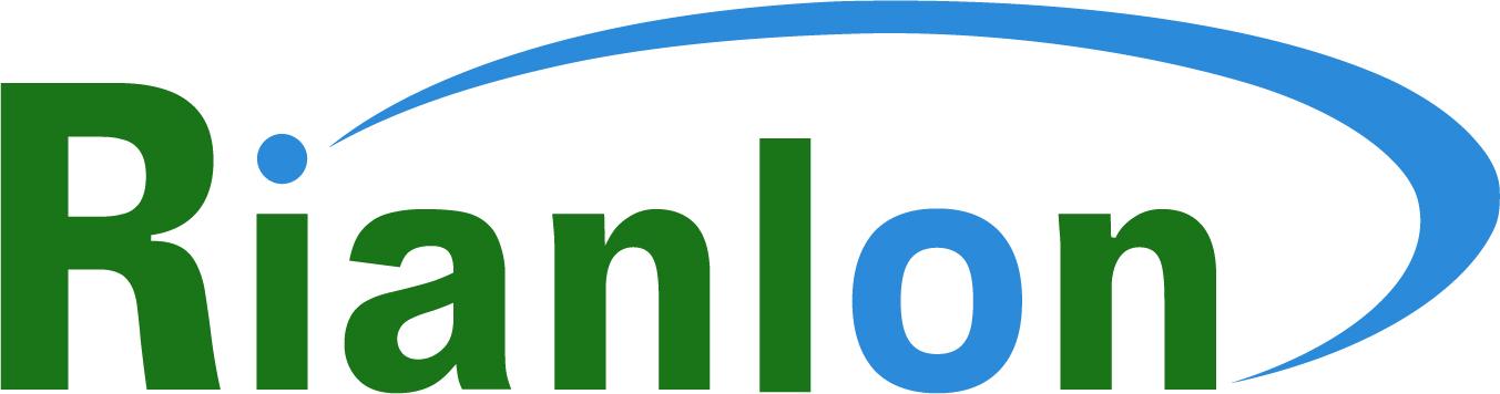利安隆供应链管理有限公司