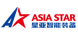 星亚(苏州)智能装备制造有限公司