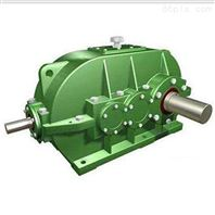 供应硬齿面齿轮减速机通用齿轮箱