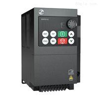 厂家供应三相380V纺织厂电气矢量变频器