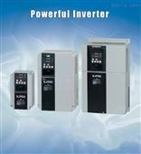 昆山台亚厂家供应重载矢量变频器可编程