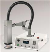 高低温气流循环测试机 T2600 设备保养