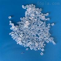 欢迎采购高冲击强度低吸水尼龙610原材料