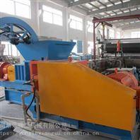 徐州PVC单螺杆挤出机