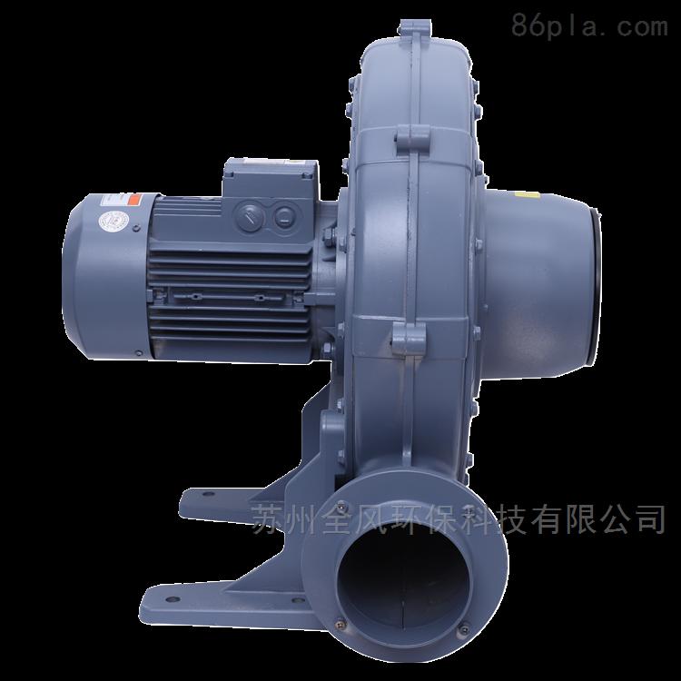 TB200-15有机肥送风曝气鼓风机
