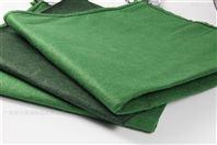 无纺布 加厚 水利环保生态袋