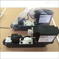 阿托斯 电磁阀\DHRZO-P5E-012 25 I 11