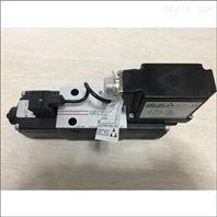 阿托斯 电磁阀\DKZOR-AE-173-D3 10