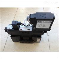 阿托斯 电磁阀\DPZO-AE-173-D5 D 21