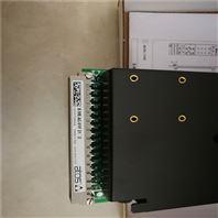 阿托斯 电磁阀\E-ME-AC-01F 21 2
