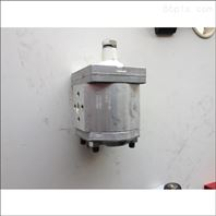 阿托斯 电磁阀\PFG-142-D