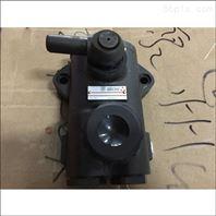 阿托斯 电磁阀\PM-120 31
