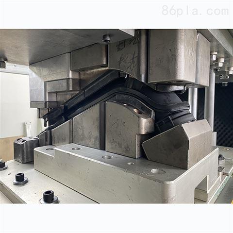 红外线焊接振动摩擦焊接机汽车塑料用熔接机