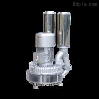 LRB-94S-3污水曝气高压风机