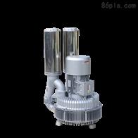 灌装机用高压风机