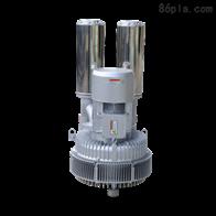 LRB-94S-3吸料设备用高压风机