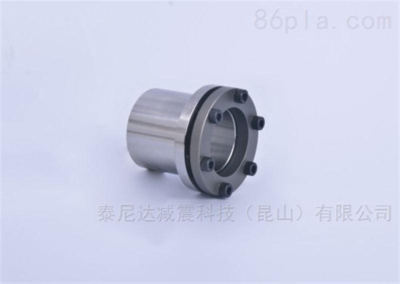 ETP联轴器-CLASSIC-70
