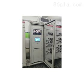 Acrel-2000E配电房环境监控