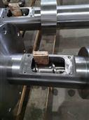 50/30,65/30单螺杆工业机筒