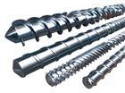 工業合金機筒螺桿