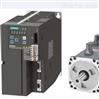 控制單元6SL3210-1KE28-4AF1變頻器