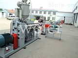 PP-R,PERT增强多层管,硅芯管生产线