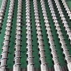 工业合金螺杆