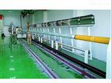 16米条卷机