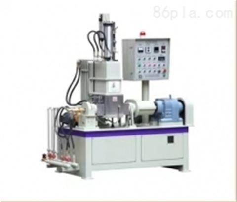翻转式密炼机   开合密炼机   橡胶密炼机