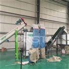 浙江PE吊針袋塑料膠塞雜質分選機