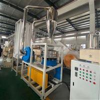 张家港PVC粉末型材管材磨粉机