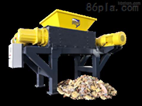 大件垃圾回收生产线设备