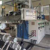 PMMA亚克力板生产线