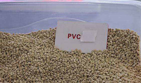 PVC树脂价格大幅上涨,制品行业受到极大影响
