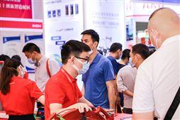 2021(广州)国际生物降解塑料展览会