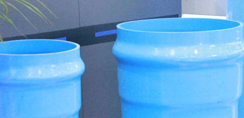 歐盟《一次性塑料指南》| 10類特定產品標準說明(1)