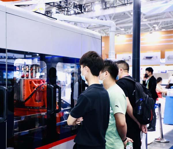 意大利上半年橡塑机械订单量实现两位数字增长