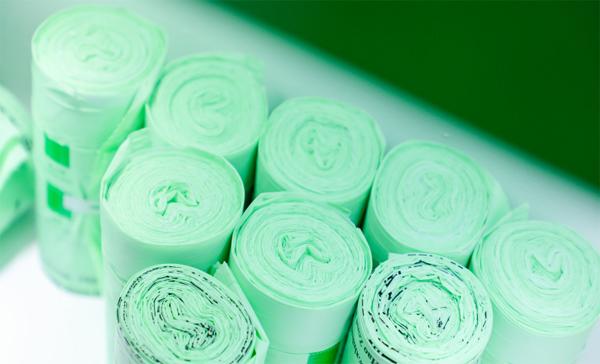 塑料化学回收前景可观,引化工企业争相布局