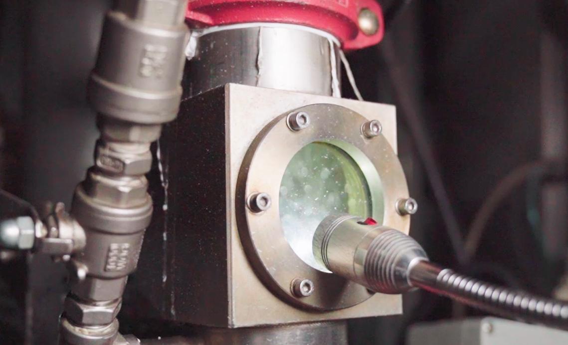 科亚装备集团智能高效双螺杆配混挤出装备工程案例