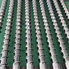 金丰螺杆注塑机工业螺杆